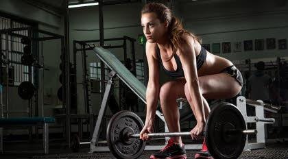 entreno-gym-chicas