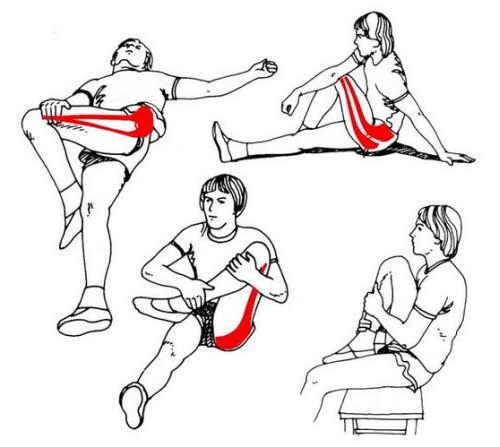 estiramientos-gluteos-gym