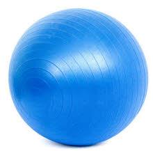 fitball-o-balon-suizo