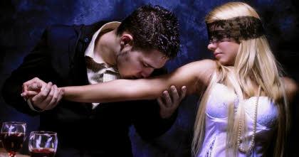 juegos-para-seducir-una-mujer