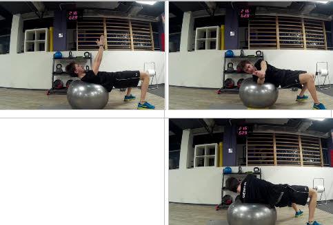 rotaciones-de-tronco-fitball