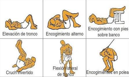 6-mejores-ejercicios-para-abs