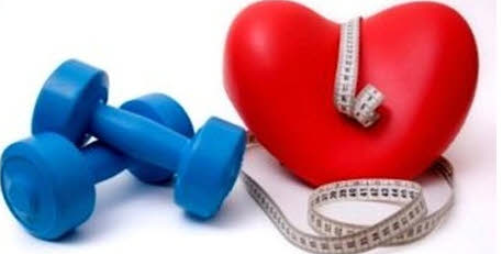 Cardio y sus beneficios para la Salud