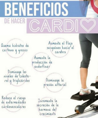 beneficios-de-hacer-cardio