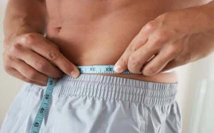clembu-para-perder-peso