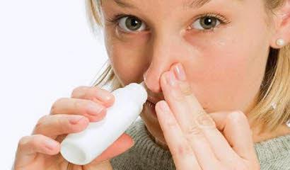 consejos-para-resfriados