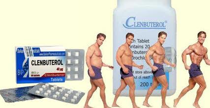efectos-clembuterol