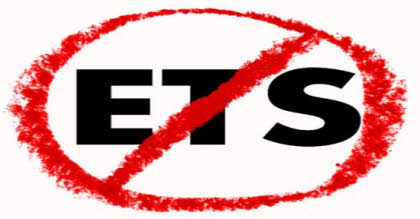 Las ETS más comunes