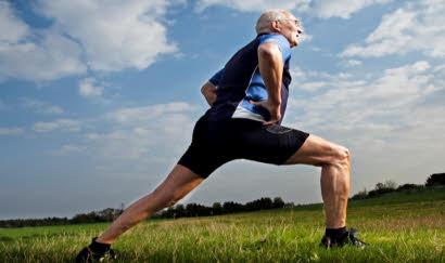 fitness-en-la-tercera-edad-siempre-flex