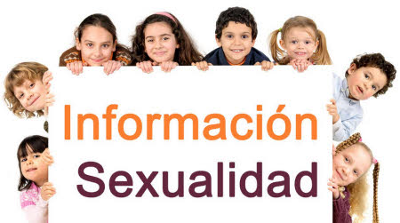 info-sobre-sexo