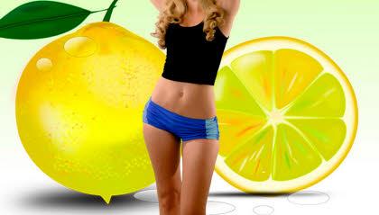 limon-para-la-linea
