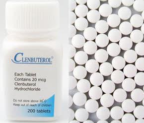 tabletas-de-clembuterol-para-definir