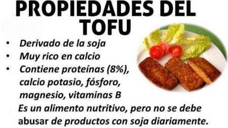 tofu-para-el-colesterol