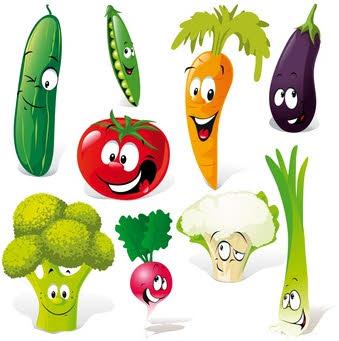 verduras-a-mi-dieta-bajar-peso