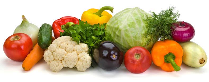 verduras-a-mi-dieta-para-perder-peso