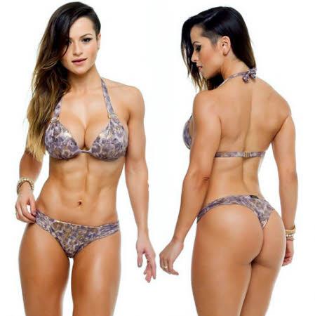 alice-matos-bikini
