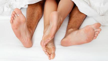 como-incrementar-el-activo-sexual-tanto-en-hombres-como-en-mujeres