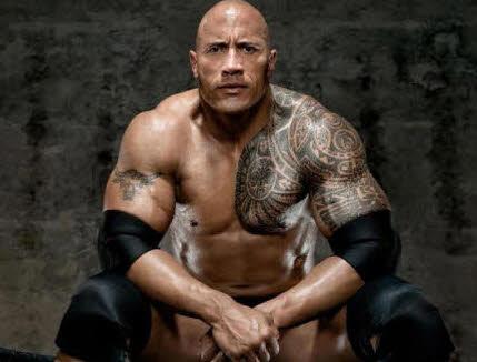 tatuajes-en-el-fitness-tatuajes-de-famosos