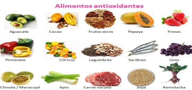 alimentos-antioxidantes-para-consumir