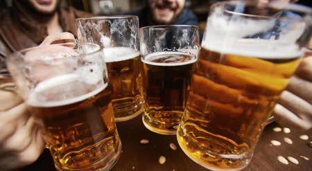 cerveza-con-propiedades