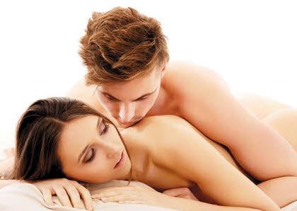 Consejos que debes saber sobre el sexo anal