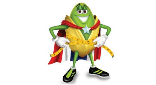 super-pistacho