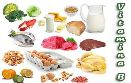 vitamina-b-alimentos-principales