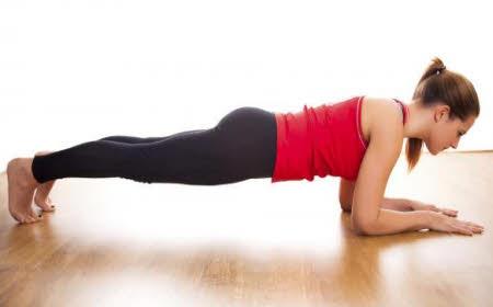 abdominales-hipopresivos-plancha