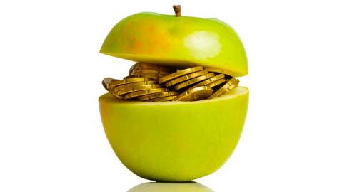 comer sano y económico