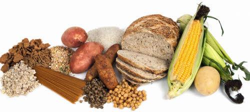 Alimentos que no deben consumirse en exceso