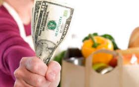 come barato sano