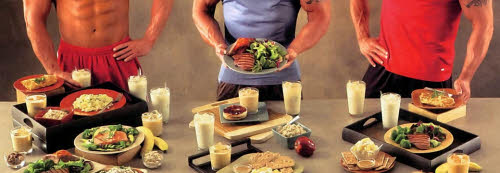 proteina barata
