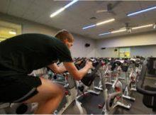 Power Bike y sus beneficios
