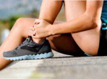 maneras de entrenar cuando estas lesionado