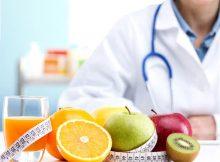 profesionales nutricionista online