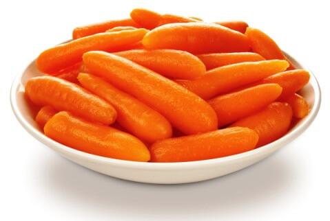 Dieta blanda y su uso