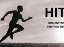 El entrenamiento Hiit