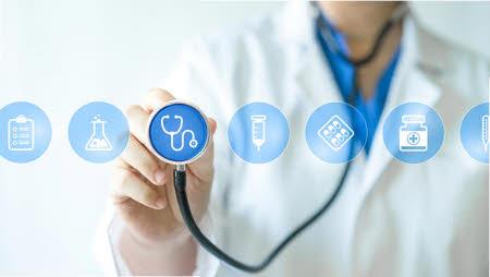 ventajas de los seguros de salud