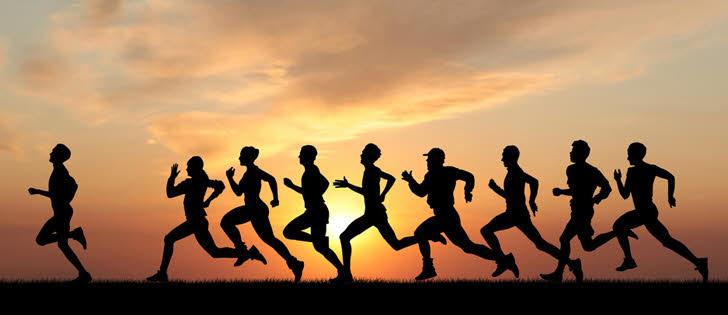 Sportlife para tu vida saludable