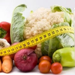 guia para bajar de peso